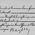 Lamache Germaine_épouse Pierre Edgard Montocchio_Transcription acte décès