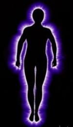 Copie de Homme energetique 2
