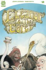 aftershock eleanor and the egret 02