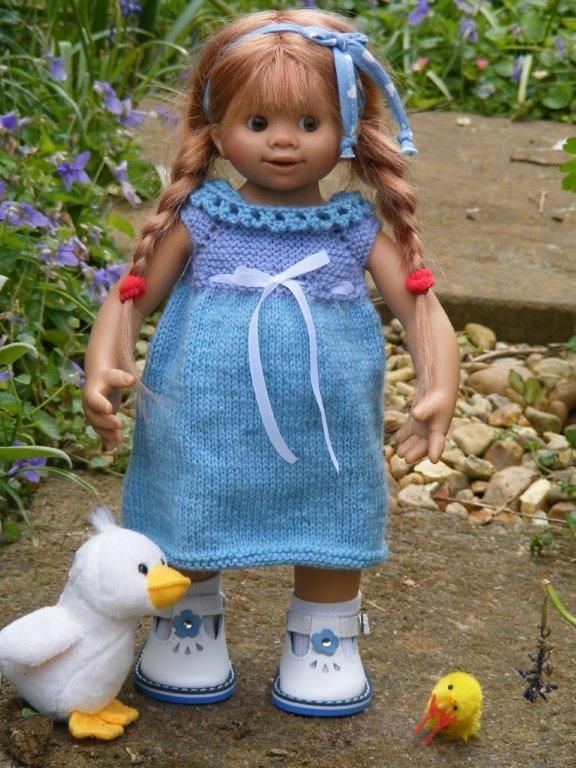 new blue Frieda (4)