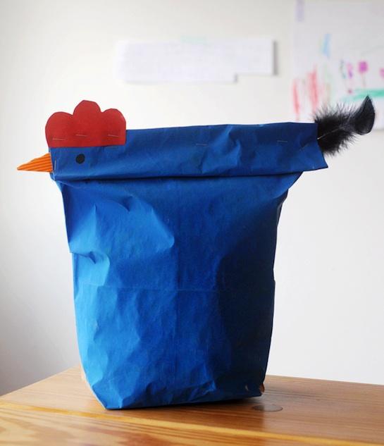 paquet_poule_paques