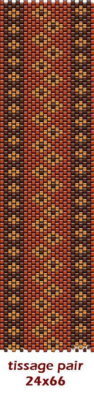 pattern4a