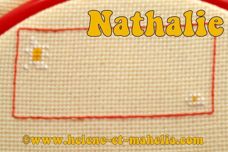 nathalie_saljuil14_1