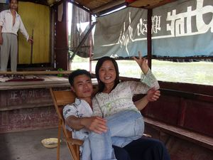 zhou_and_his_wife_r_duit