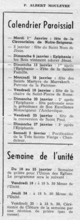 cal_Saints_martyrsJanv1957