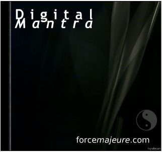digital_mantra_fm
