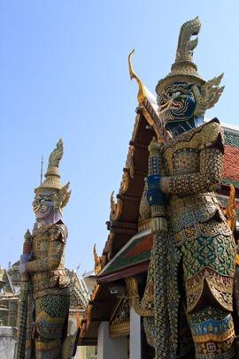 bangkok part1019