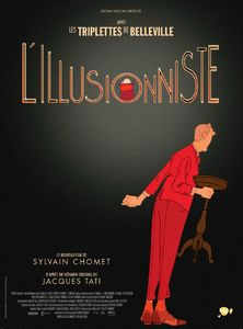 affiche-L-Illusionniste-The-Illusionist-2009-1