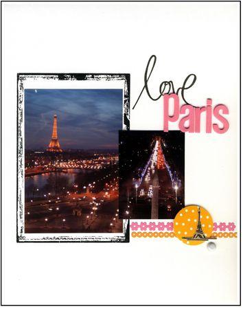 09_01_04_love_Paris2