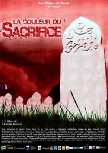 affiche_couleur_sacrifice