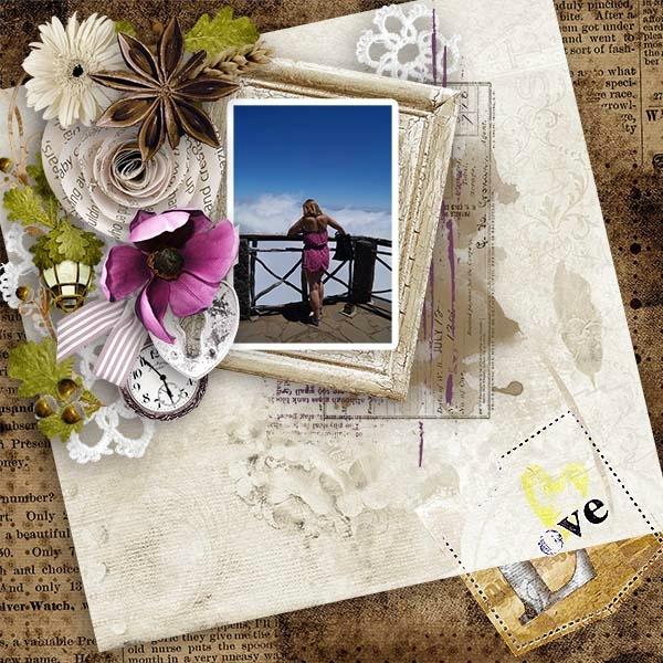 GBE_August_romance_talou