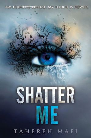 Shatter me new eye co_1A459