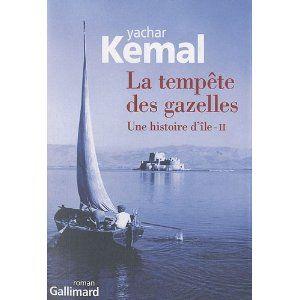 tempete_gazelles