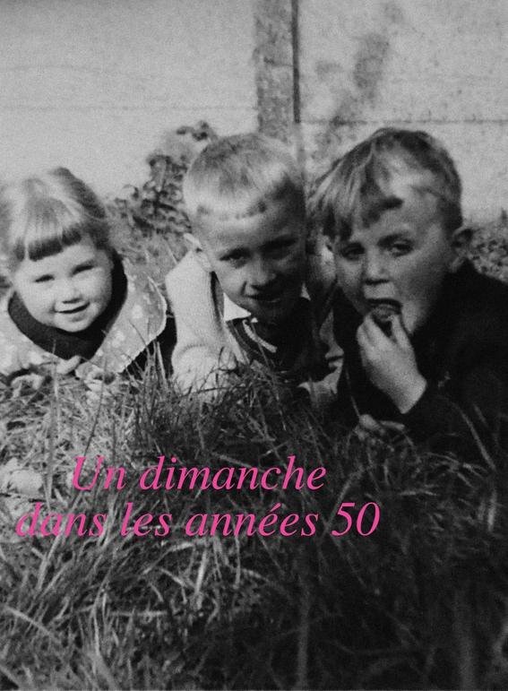 canailles496