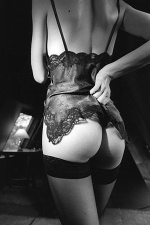 jean_loup_sieff_4551
