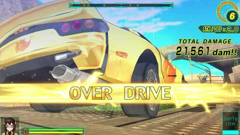 Drive-Girls_2017_04-25-17_006