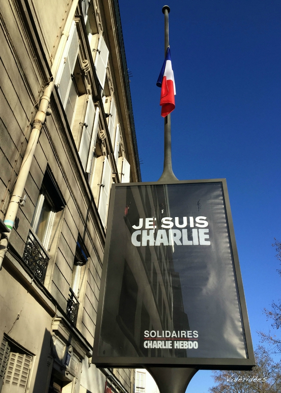 CharlieH2