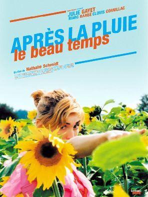 apres_la_pluie_le_beau_temps