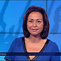 christellemeral01.2013_08_24