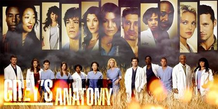 1176657094_greys_anatomy_bb