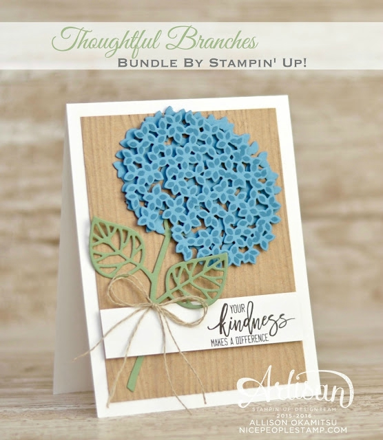 stampinup_thoughtfulbranches_card_nicepeoplestamp