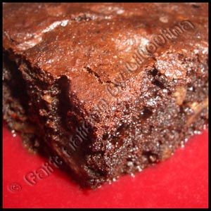 brownie1