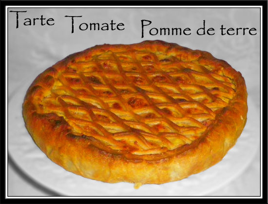 tartetomate02