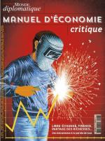 manuel-eco-critique