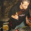 FuLL DaWa @ Caves de Cornillon set de Nocid