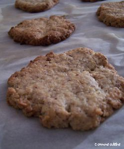 Cookies_noisettes_copie