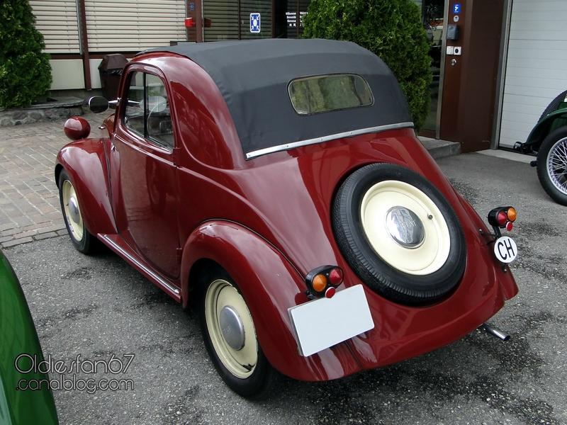 fiat-500a-topolino-1936-1948-4