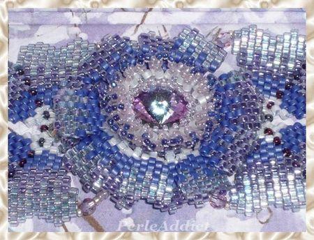 bracelet_papillon_2