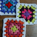 Crochetons pour le Japon