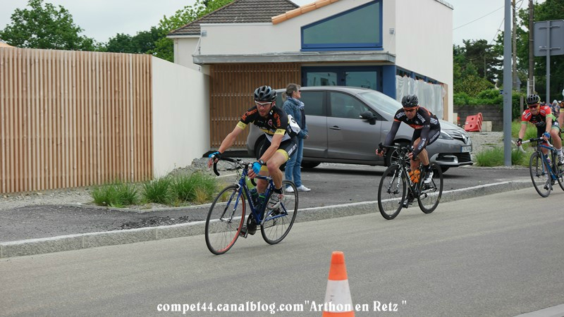 Pass cycliste Arthon (22) (Copier)