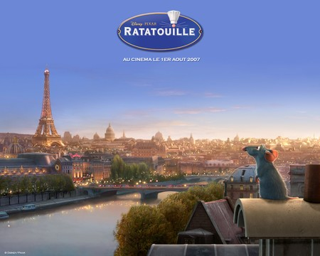 ratatouille_paris