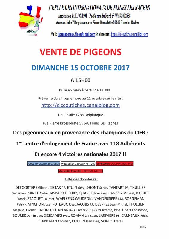 VENTE DE PIGEONS 3 2017[3427]-page-001