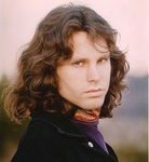 jim_morrison_by_paul_ferrara_2_2