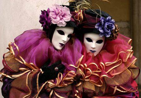 venise-carnaval_alaskan_Dude