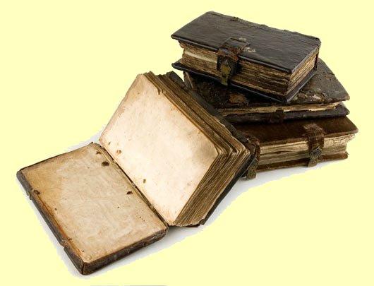 Le 1er juillet 1791 à Nogent-le-Rotrou.