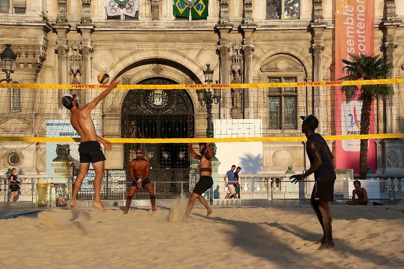 2-Beach volley Hôtel de Ville_5695