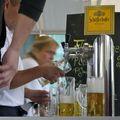 79b- La Bière de Berlin
