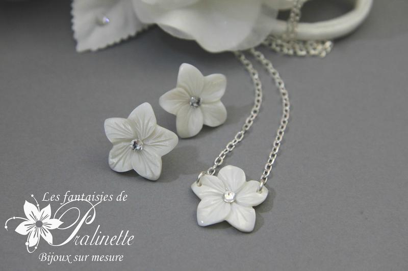 bijoux-mariage-precieux-en-argent-collier-de-mariee-edalie