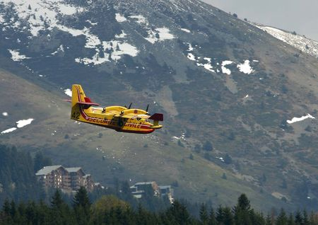 canadair_st_honore
