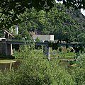 Le Monteil Pont Neuf