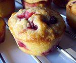 cake_framboise_fairne_de_mais_et_citron