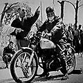 Georges et rené goetz, algérie 1947-1954, les débuts d'un champion