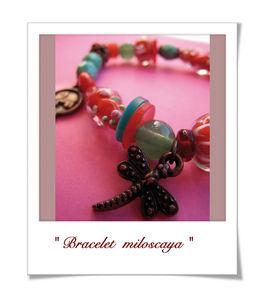 Bracelet_Miloscoya