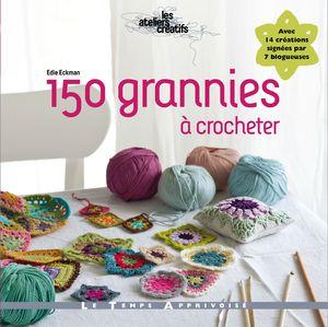 Couv_150_Grannies