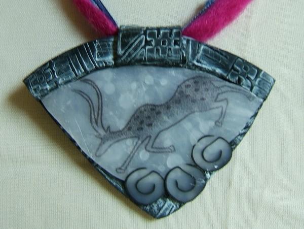bijoux mai 002