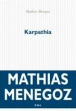 cvt_Karpathia_2702
